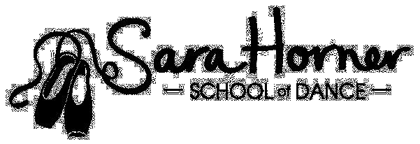 sarahorner