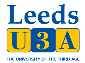 Leeds U3A